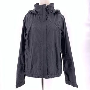 Columbia Titanium Women's Jacket Size M